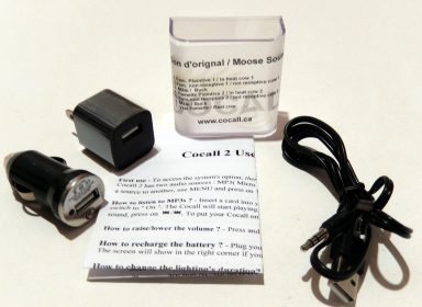 CHARGER_KIT-2